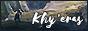 Khy'eras RPG